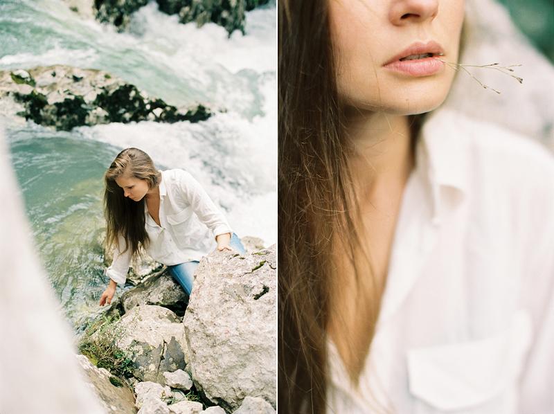 Maria-portrait-Montenegro-by-Sonya-Khegay-03_10