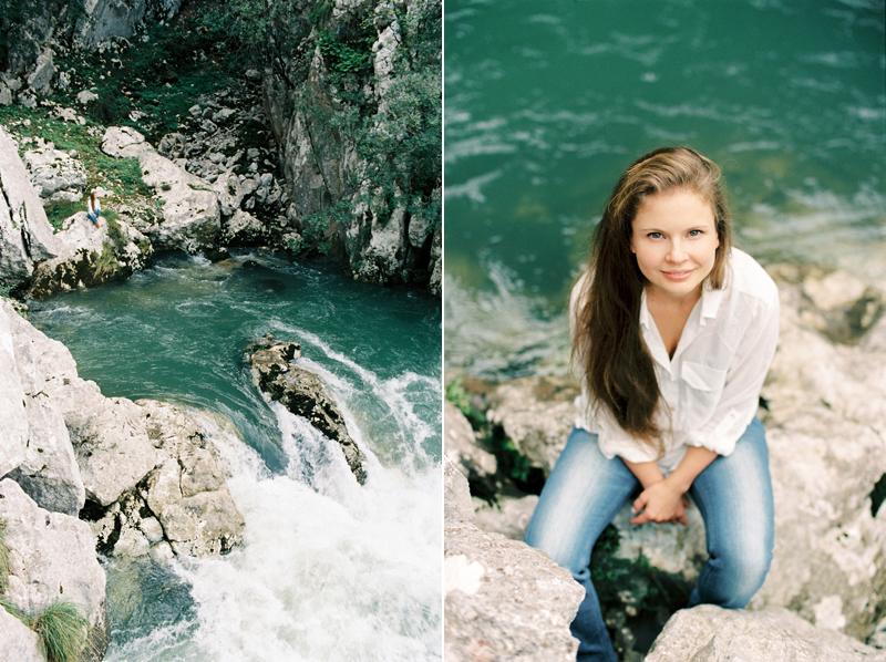 Maria-portrait-Montenegro-by-Sonya-Khegay-04_13