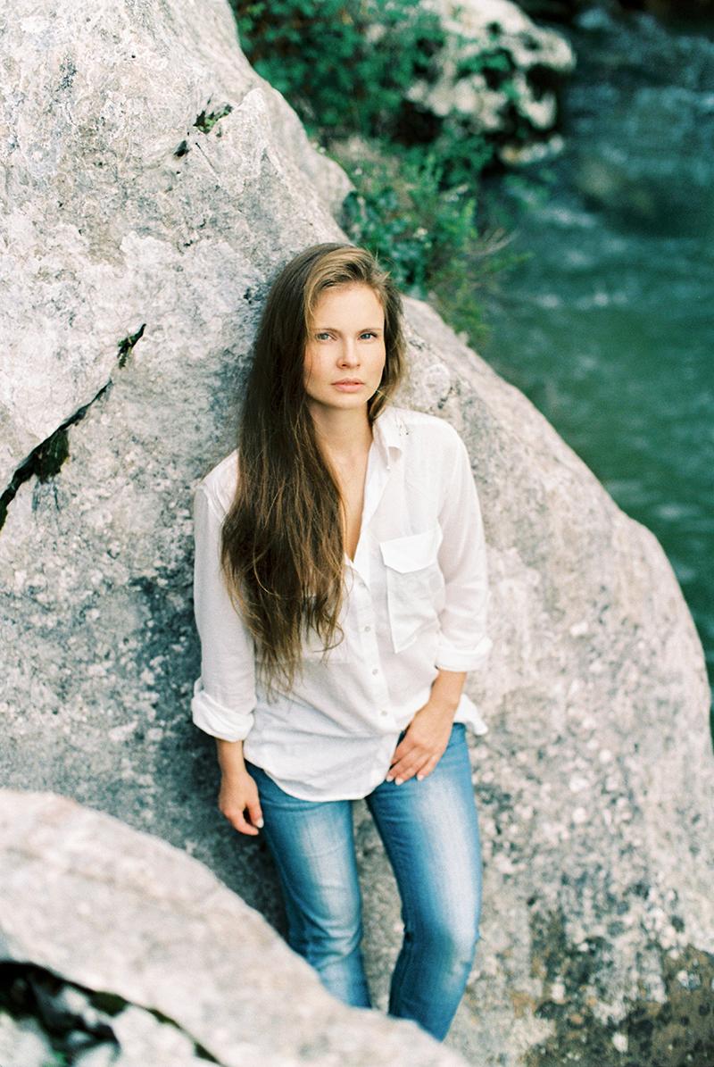 Maria-portrait-Montenegro-by-Sonya-Khegay-09