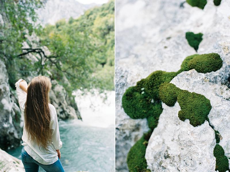 Maria-portrait-Montenegro-by-Sonya-Khegay-14_17