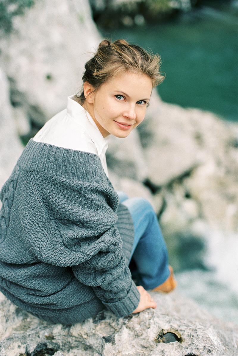 Maria-portrait-Montenegro-by-Sonya-Khegay-16