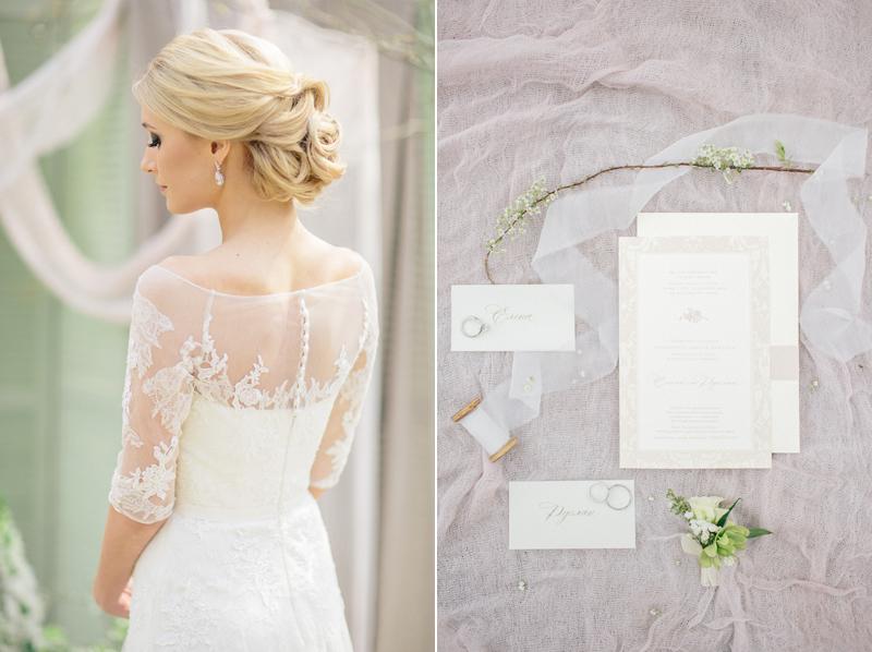spring-romantic-wedding-by-Sonya-Khegay-01