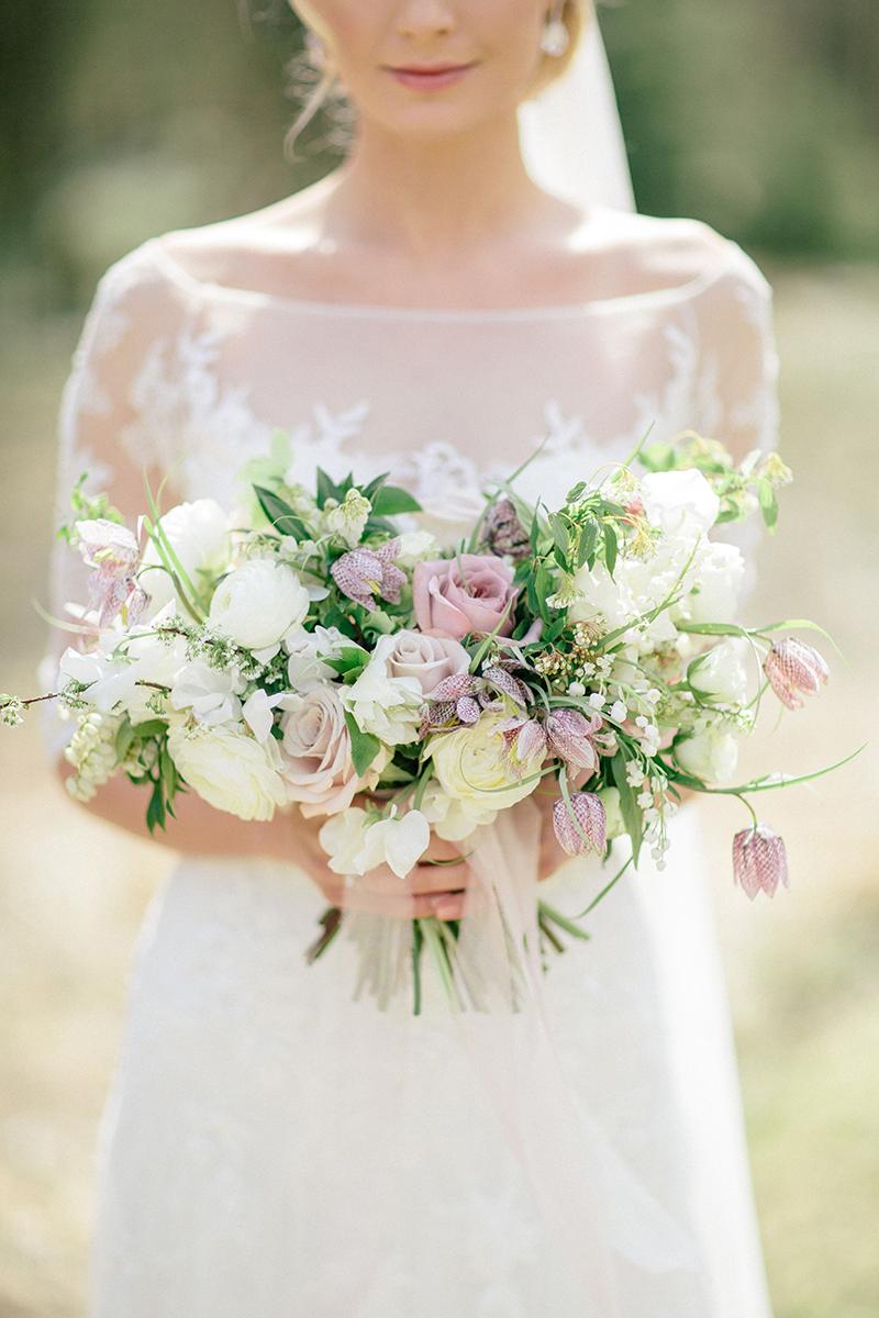 spring-romantic-wedding-by-Sonya-Khegay-02