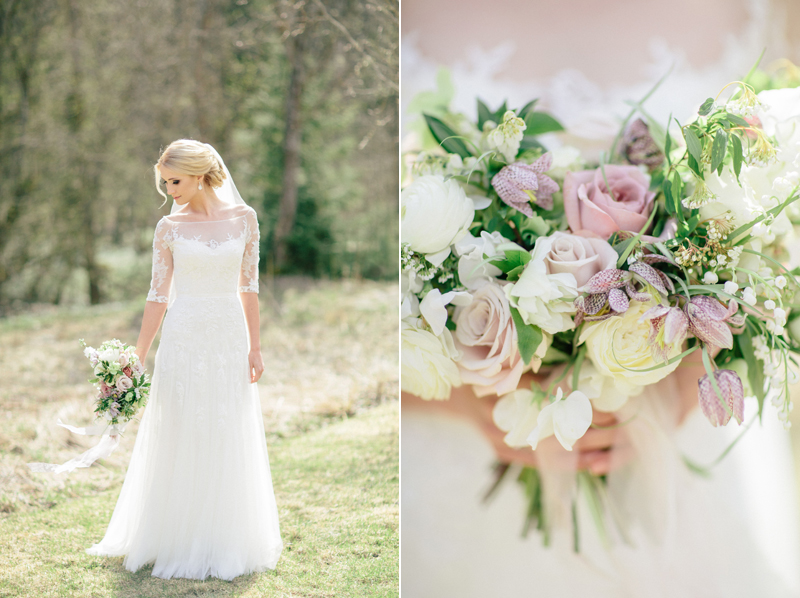 spring-romantic-wedding-by-Sonya-Khegay-03