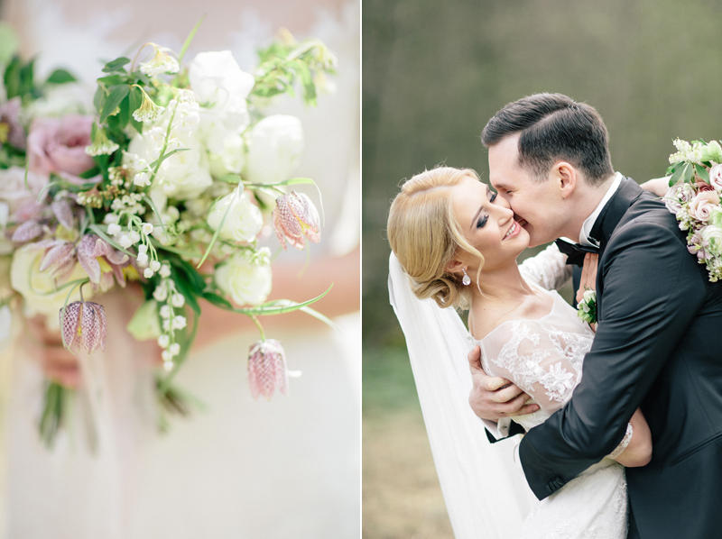 spring-romantic-wedding-by-Sonya-Khegay-04