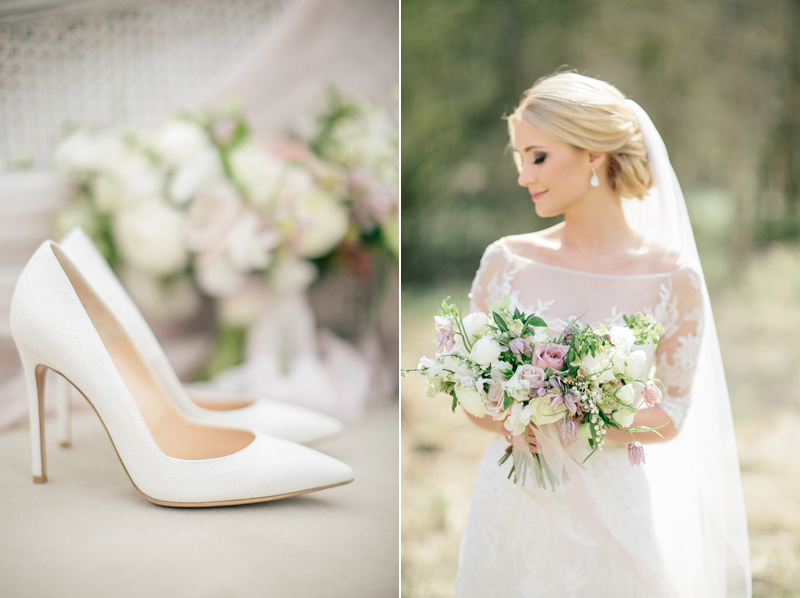 spring-romantic-wedding-by-Sonya-Khegay-05