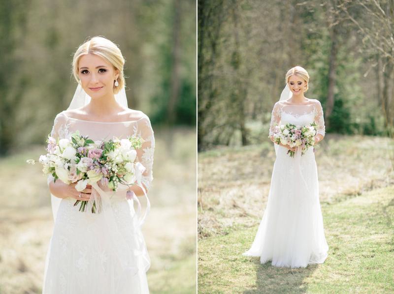 spring-romantic-wedding-by-Sonya-Khegay-06