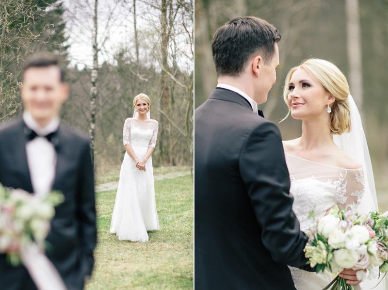 spring-romantic-wedding-by-Sonya-Khegay-07
