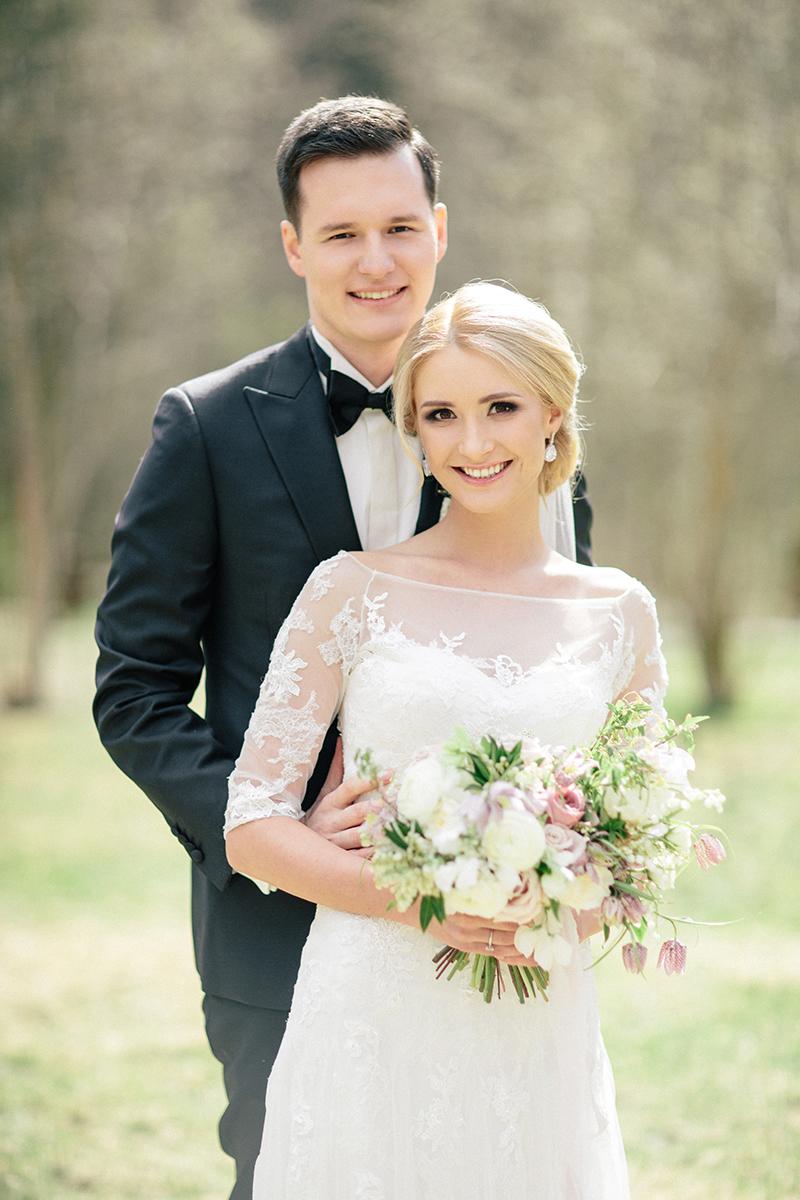 spring-romantic-wedding-by-Sonya-Khegay-09
