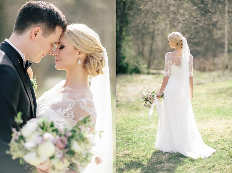 spring-romantic-wedding-by-Sonya-Khegay-12