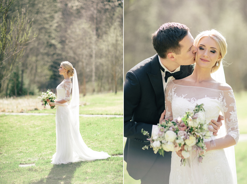 spring-romantic-wedding-by-Sonya-Khegay-13