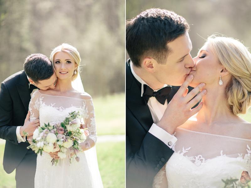 spring-romantic-wedding-by-Sonya-Khegay-15