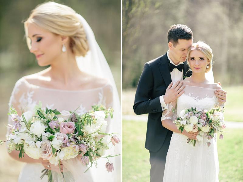 spring-romantic-wedding-by-Sonya-Khegay-16