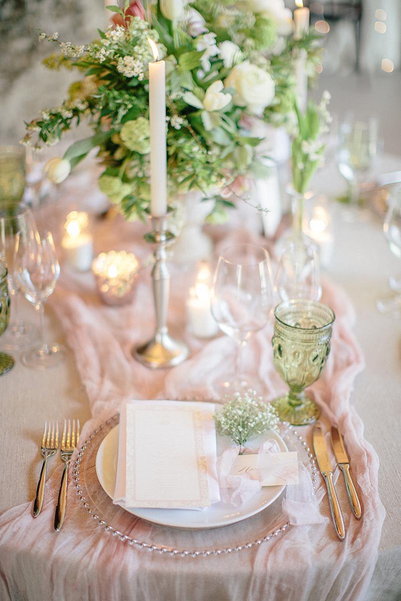 spring-romantic-wedding-by-Sonya-Khegay-19