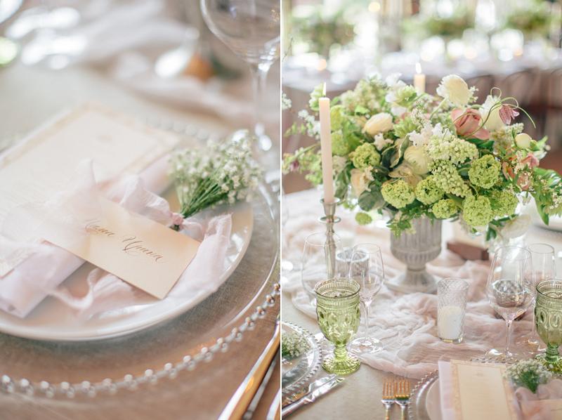 spring-romantic-wedding-by-Sonya-Khegay-20