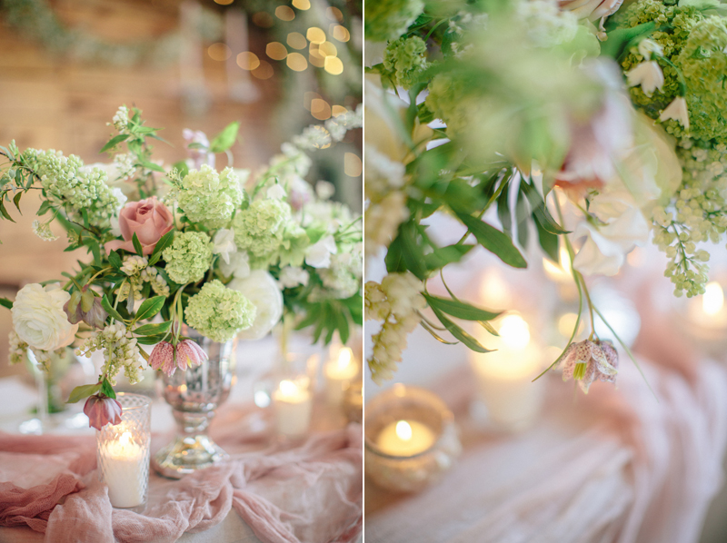 spring-romantic-wedding-by-Sonya-Khegay-22
