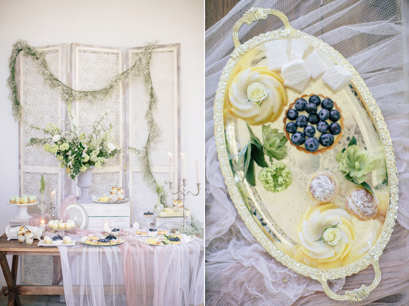 spring-romantic-wedding-by-Sonya-Khegay-24