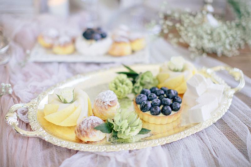 spring-romantic-wedding-by-Sonya-Khegay-25