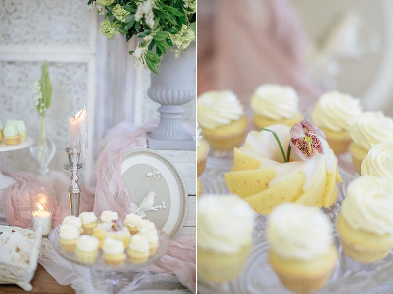 spring-romantic-wedding-by-Sonya-Khegay-26