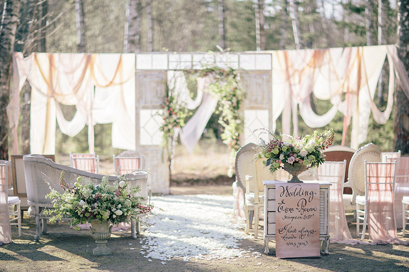 spring-romantic-wedding-by-Sonya-Khegay-27