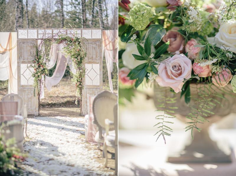 spring-romantic-wedding-by-Sonya-Khegay-28