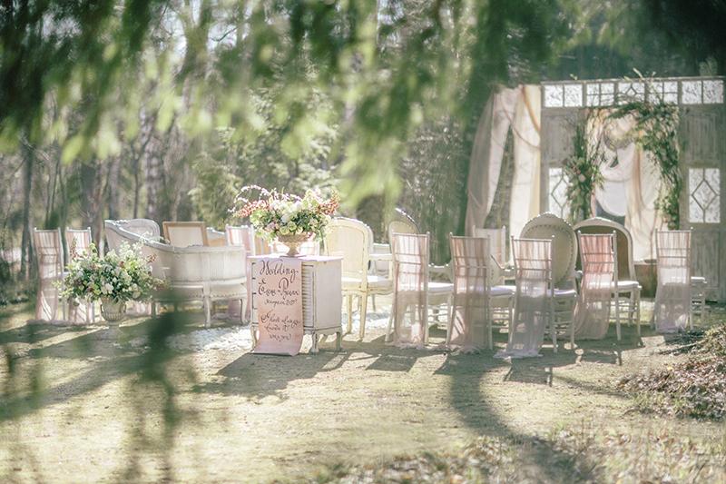 spring-romantic-wedding-by-Sonya-Khegay-29