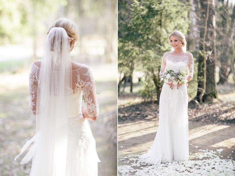 spring-romantic-wedding-by-Sonya-Khegay-30