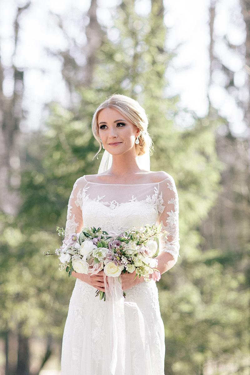 spring-romantic-wedding-by-Sonya-Khegay-31