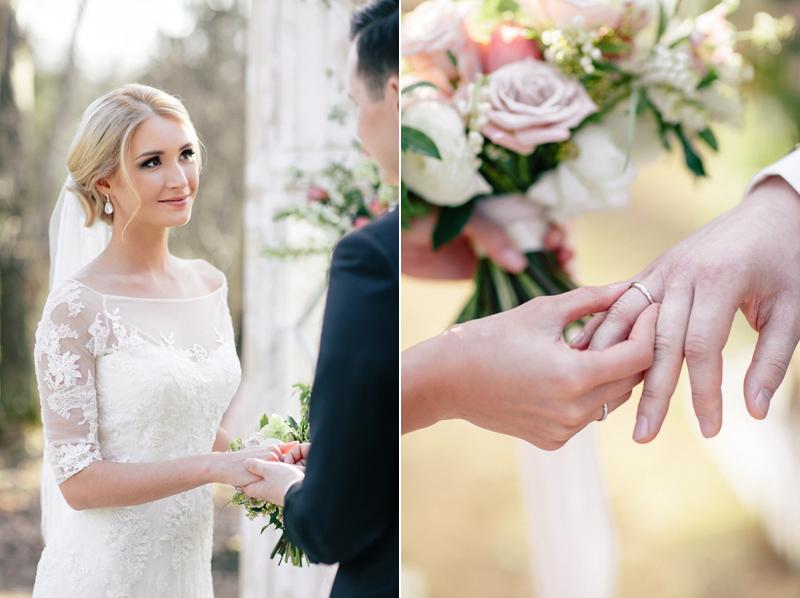 spring-romantic-wedding-by-Sonya-Khegay-32