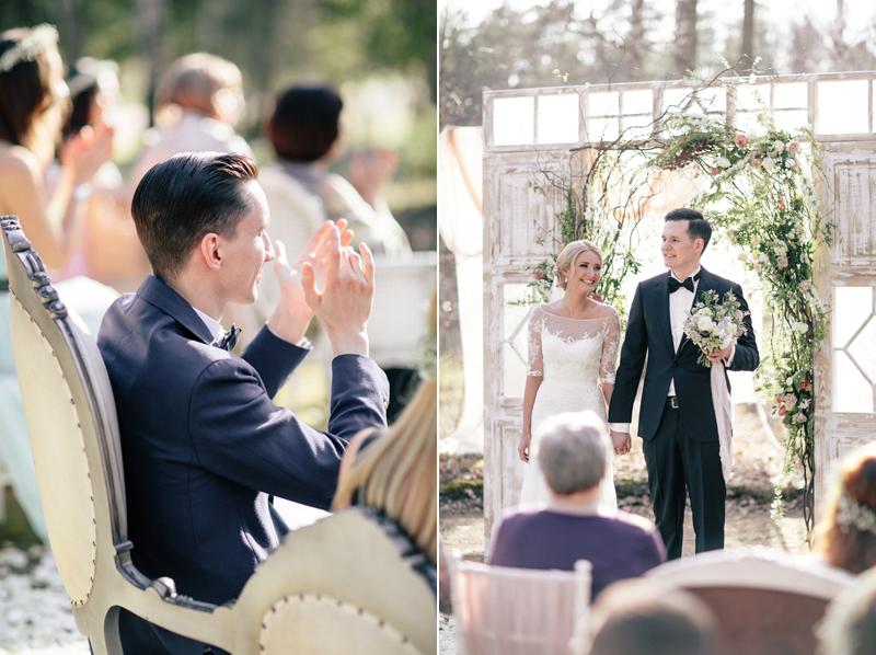 spring-romantic-wedding-by-Sonya-Khegay-33