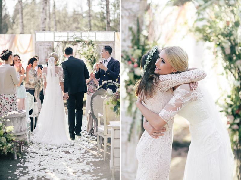 spring-romantic-wedding-by-Sonya-Khegay-35