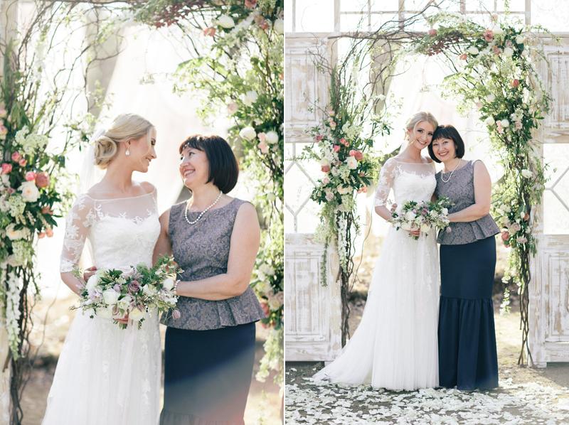 spring-romantic-wedding-by-Sonya-Khegay-37