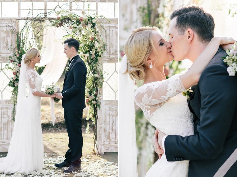 spring-romantic-wedding-by-Sonya-Khegay-41