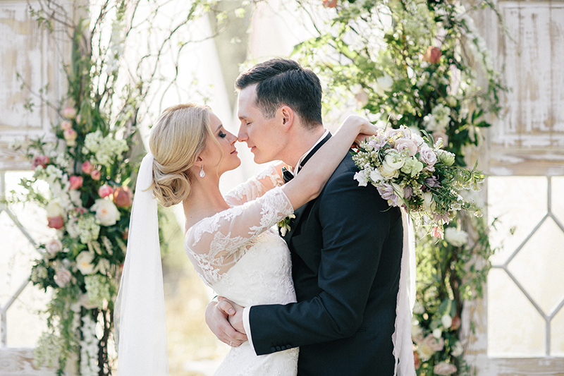 spring-romantic-wedding-by-Sonya-Khegay-42