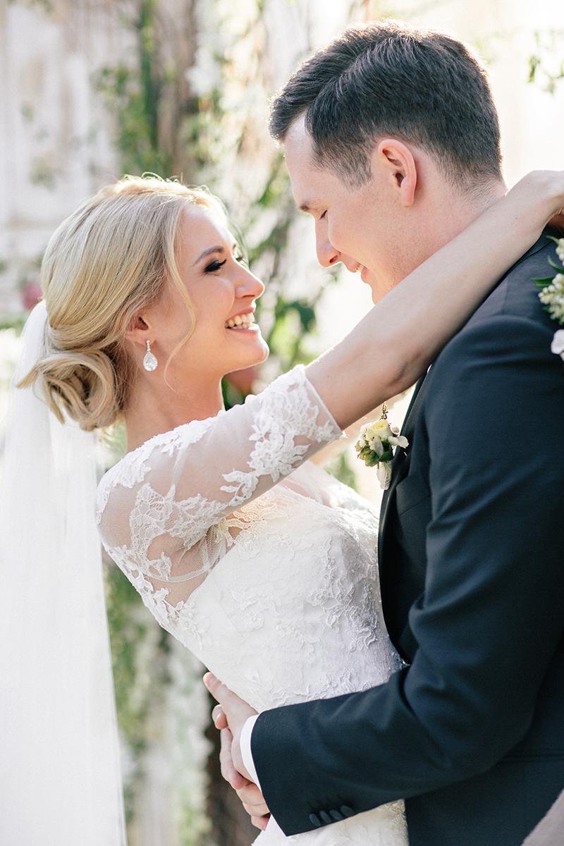spring-romantic-wedding-by-Sonya-Khegay-43