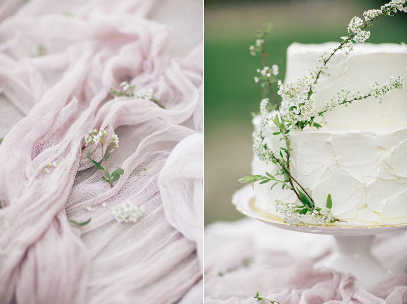 spring-romantic-wedding-by-Sonya-Khegay-44