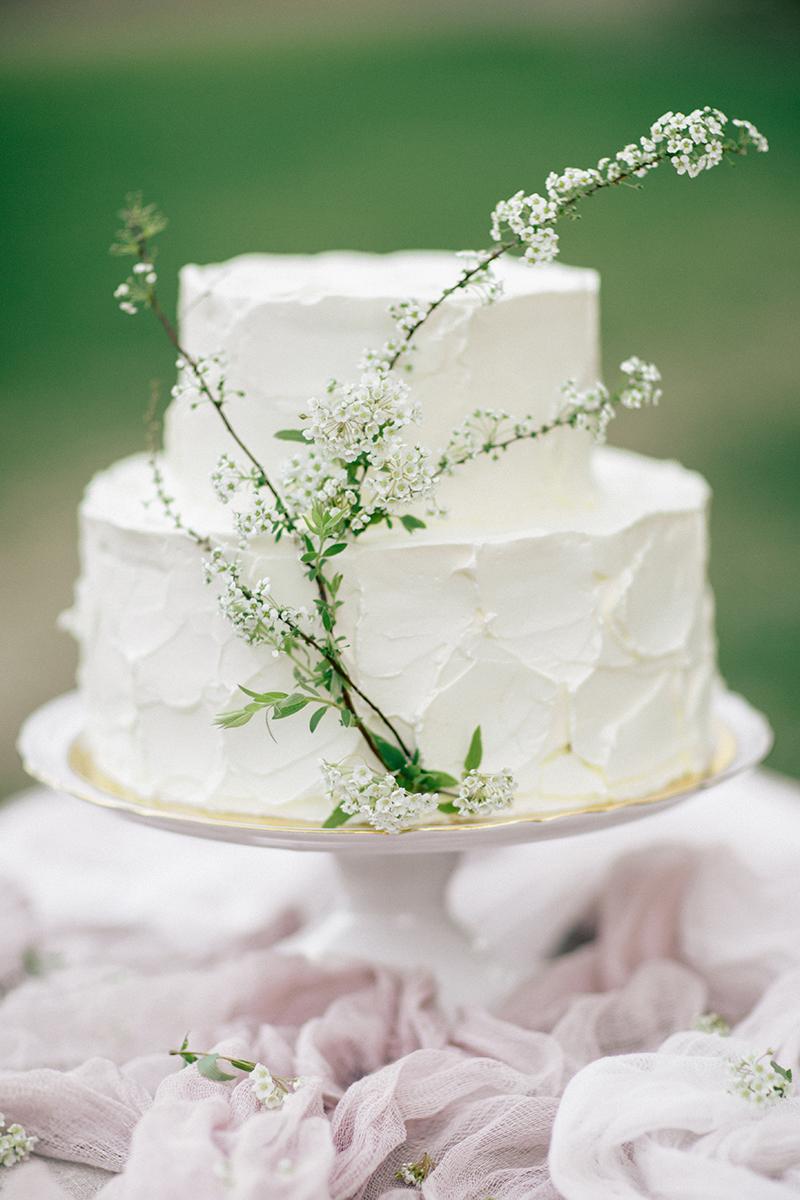 spring-romantic-wedding-by-Sonya-Khegay-45