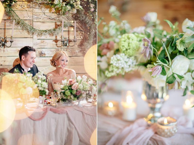 spring-romantic-wedding-by-Sonya-Khegay-46