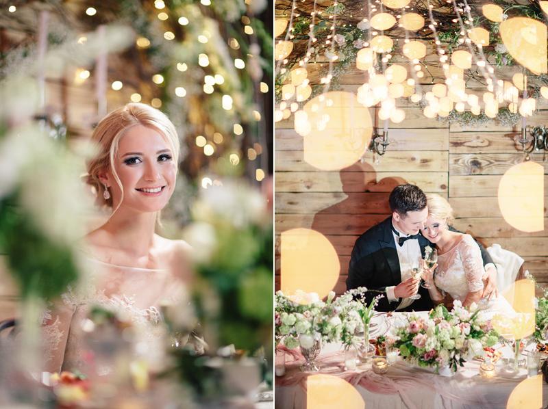 spring-romantic-wedding-by-Sonya-Khegay-47