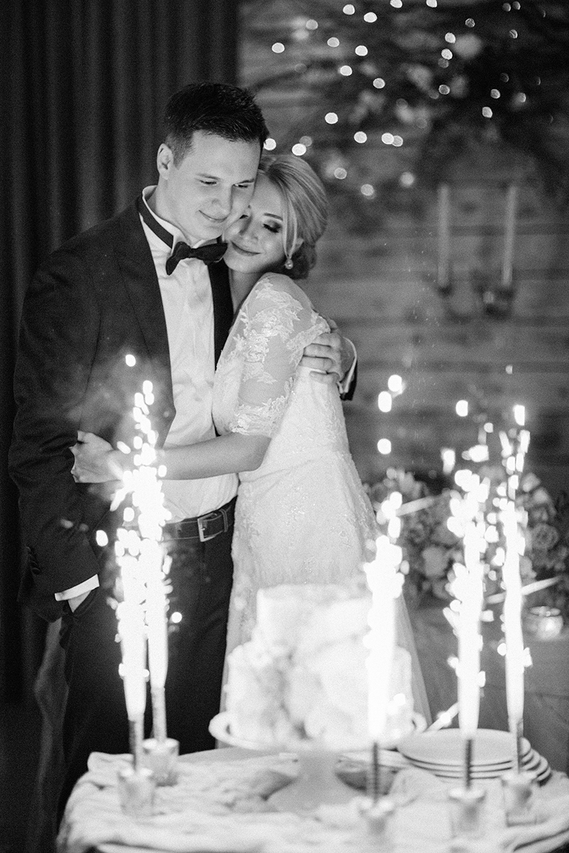 spring-romantic-wedding-by-Sonya-Khegay-48