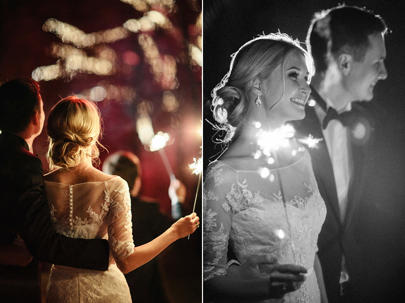 spring-romantic-wedding-by-Sonya-Khegay-50