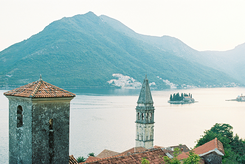 Montenegro-travel-guide-by-Sonya-Khegay-13