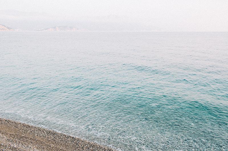 blue-shades-of-winter-by-Sonya-Khegay-01