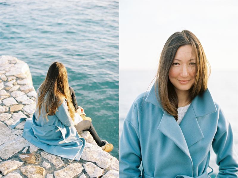 blue-shades-of-winter-by-Sonya-Khegay-10