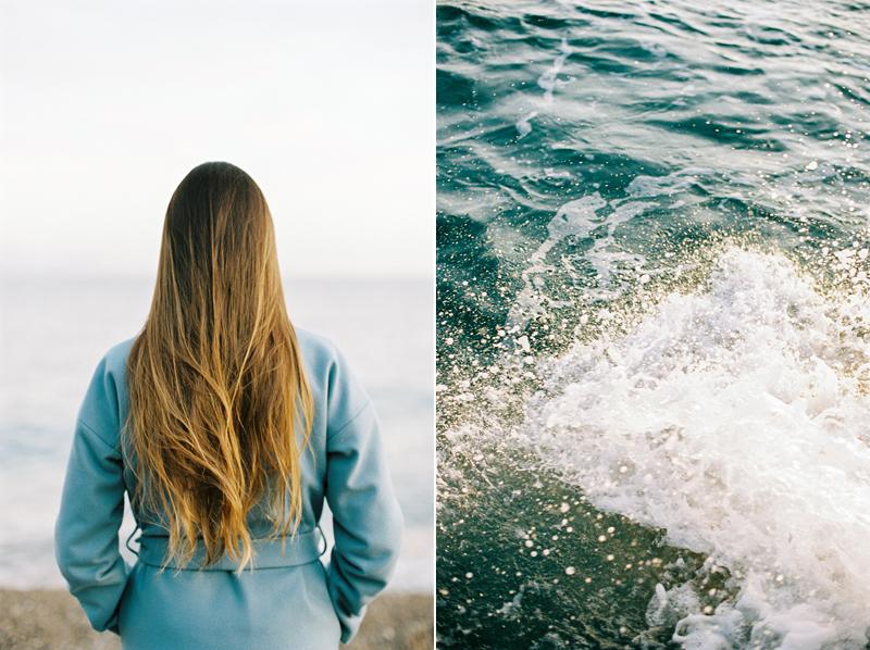 blue-shades-of-winter-by-Sonya-Khegay-12
