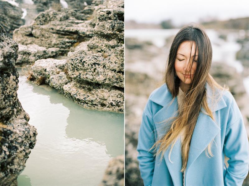 blue-shades-of-winter-by-Sonya-Khegay-22