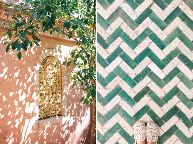 hello-Morocco-by-Sonya-Khegay-05