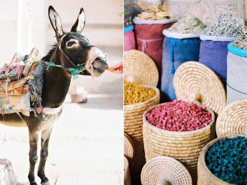 hello-Morocco-by-Sonya-Khegay-07