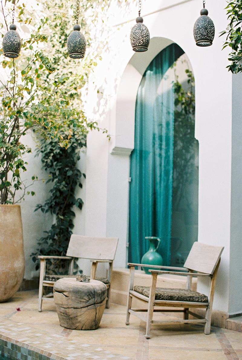 hello-Morocco-by-Sonya-Khegay-08