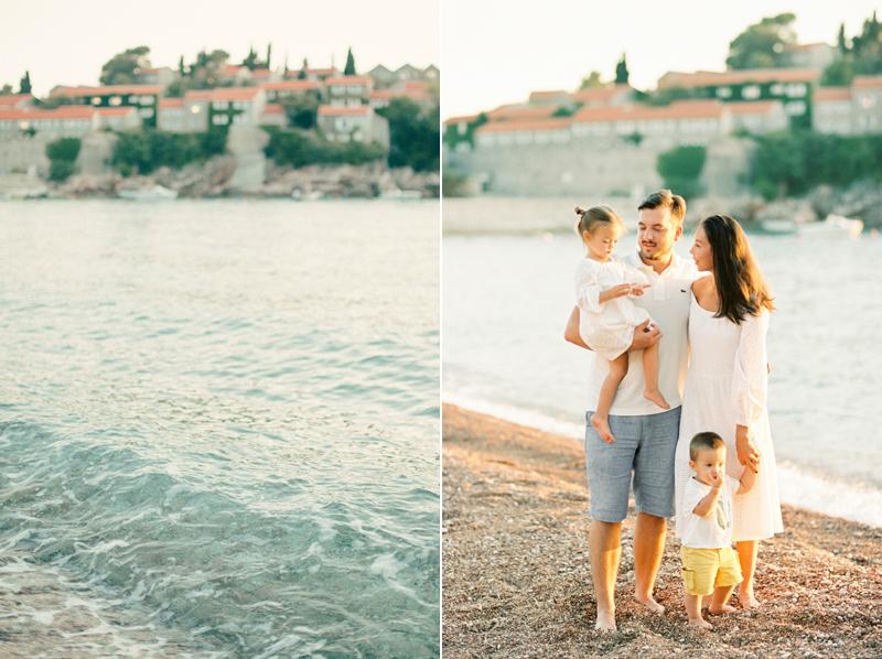sunset-family-Montenegro-by-Sonya-Khegay-02
